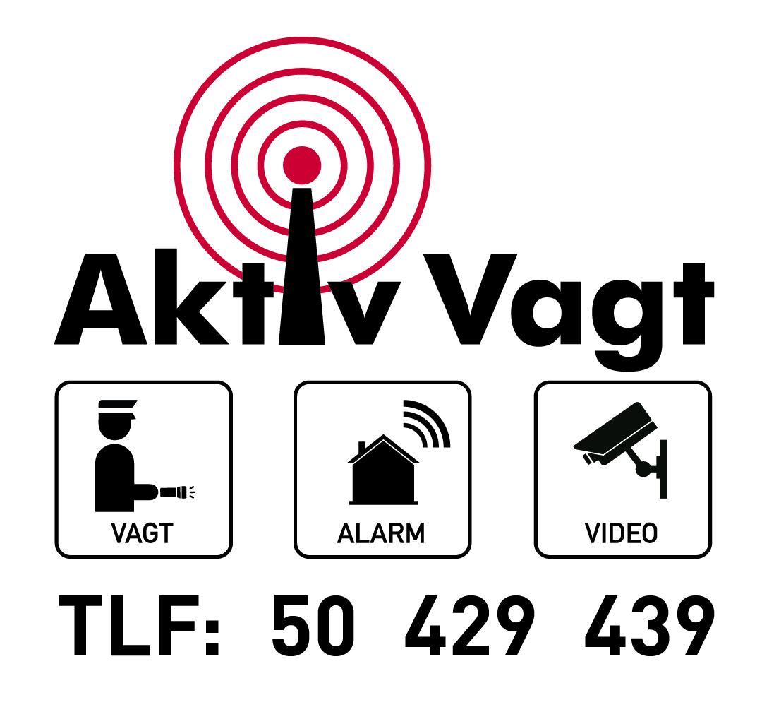 Aktiv Vagt- Professionelt Vagt & Sikrings selskab i København